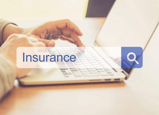 保険適用外の高額な新薬、安心して使える テンセント支援のオンライン保険「水滴」が費用補助の新商品リリース