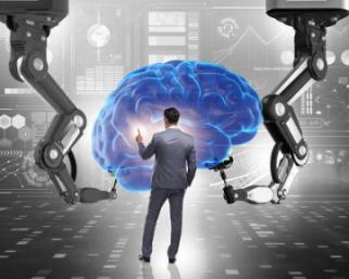 脳とマシンをつなぐ「BMI」の実用化、イーロン・マスク氏「早ければ今年中に」