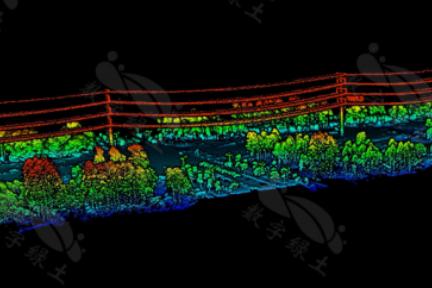 3D-LiDAR開発の「数字緑土」、海外売上高6倍増 自動運転分野にも参入へ