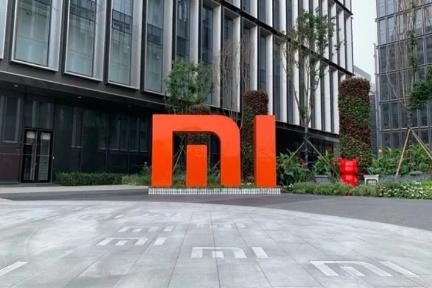シャオミ、2019年の売上高3兆円突破、「インターネットプラス戦略」の力を実証