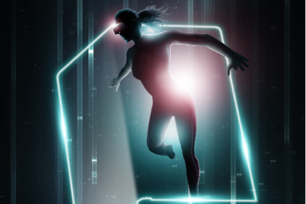 ファーウェイ2機種目の折り畳みスマホ「Mate Xs」 新型肺炎の影響で完全オンライン体制で発表