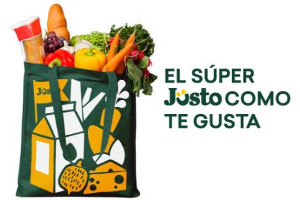メキシコ食料品ECの「Jüsto」、シードラウンドで11億円を調達 ラテンアメリカの巨大市場に挑む