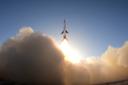 宇宙ロケット開発の「凌空天行」:プレシリーズAで約15億円を調達