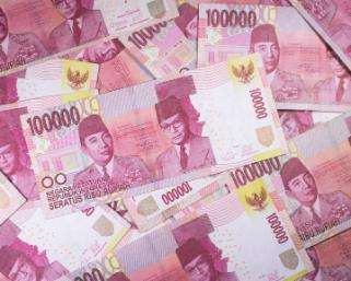 2019年インドネシア市場が活況 資金調達総額30億ドル IT企業堅調に推移