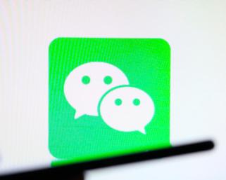 WeChatのミニプログラムが思わぬ大躍進 新型肺炎で成長のターニングポイントになるか