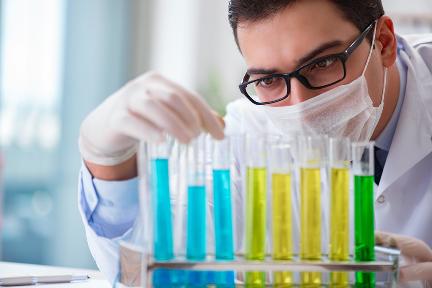 がん腫瘍NGS検査の「世和基因」、ソフトバンク等から約12億円を調達
