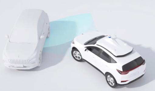 バイドゥの自動運転車開発プロジェクト「アポロ」:国際規格「IATF16949」を取得、自動運転車の量産加速なるか