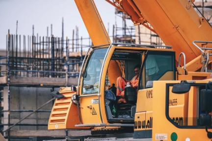 建設業向け情報化サービスの「藍墻科技」:エンジェルラウンドで資金を調達