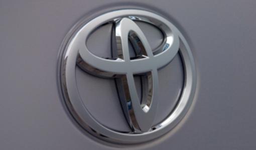 自動車グループに新たなアライアンス誕生、スバルがトヨタの持分法適用会社に
