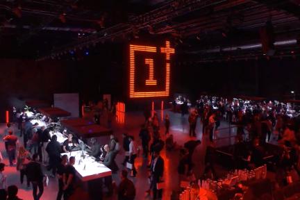 スマホメーカー「OnePlus」:2020年はインドで店舗拡大と製造、研究開発に注力