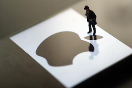 Appleとファーウェイが一部製品の保証期間を延長、新型肺炎を考慮