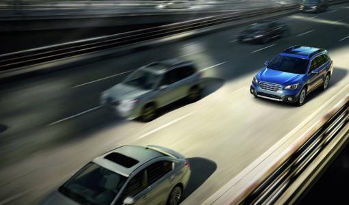 19年の販売台数は8.2%減、 中国自動車市場は「暗雲が散り、夜明けの兆し」