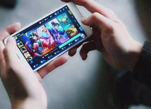 【分析】新型コロナウイルスがもたらすモバイルゲーム市場の変化