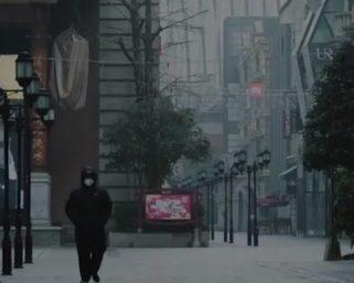 【動画特集】新型コロナウイルス流行下の中国、新しい変化が起こった