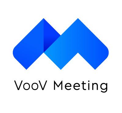 テンセントのWEB会議ツール国際版「VooV Meeting」、コロナ収束まで日本で無償提供