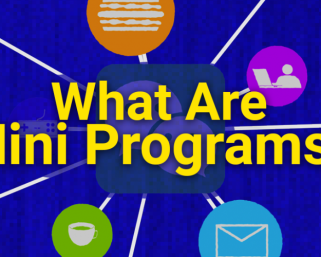 【動画で解説】爆発的に普及した中国の「ミニプログラム」、一体何がすごいのか