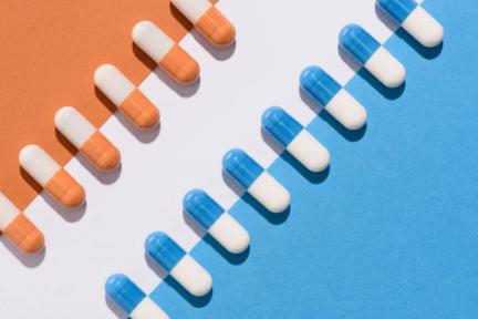 「泰徳製薬」とAIベンチャー「インシリコ・メディシン」が提携、AI技術でがん治療の製薬に応用