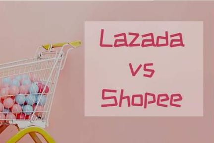 テンセント支援の「Shopee」、「Lazada」を抑え東南アジアでNo.1のECアプリに