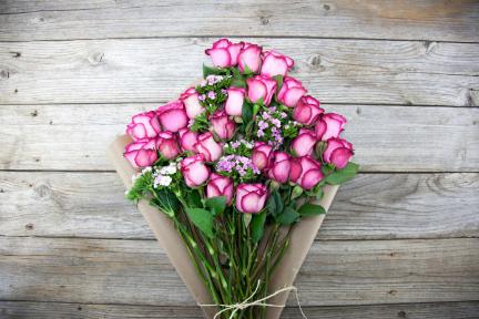 花のサブスクサービス「The Bouqs」、山佐から30億円超を調達し日本市場へ参入