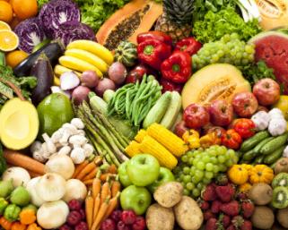 【特集】新鮮野菜を守れ!新型コロナウイルスとの戦い