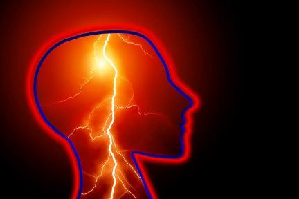 脳卒中罹患者の4割は中国人 塞栓コイルの国産化目指す「Wallaby Medical」