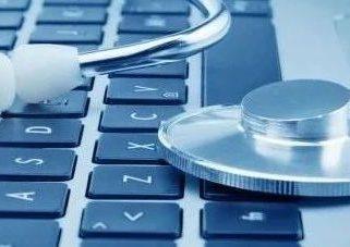 新型コロナで急成長のオンライン診療 無視できない課題も