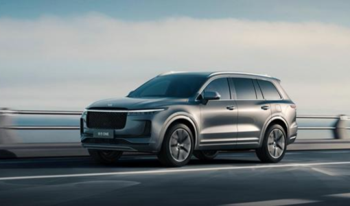 EVメーカー「理想汽車」、BYD系列社製のバッテリー採用へ サプライチェーンより強固に
