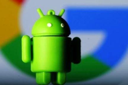 「昨日の恩人は今日の敵」Googleから締め出された中国のアプリ開発者とその自助努力