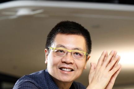 「日米での経験は中国で通用しない」、Sansanとfreeeにも投資した有力VC「DCM」に取材