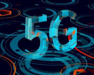中国の3大通信キャリアが5Gメッセージサービス実用化へ 巨大なエコシステムに成長する可能性