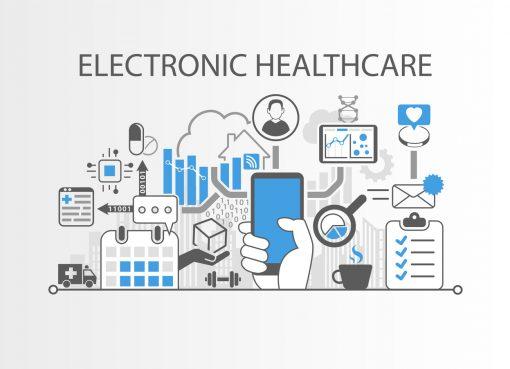 中国、電子医療保険証が普及へ 診察から処方薬購入までQRコード一つだけ