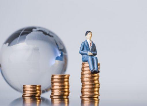【Startup Update】20年7月〜8月、中国ベンチャー投資概況&重要投資案件まとめ