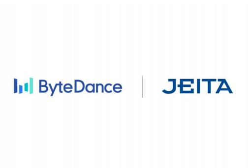 TikTok展開のバイトダンス、経団連に続きJEITAへも入会