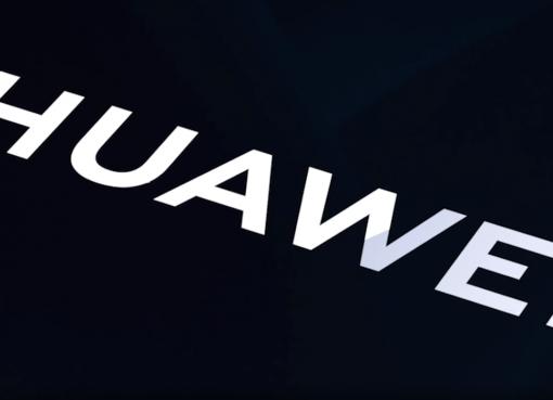 ファーウェイ、史上最高額テレビ「HUAWEI Smart TV X65」を発表 超広角AIカメラ搭載