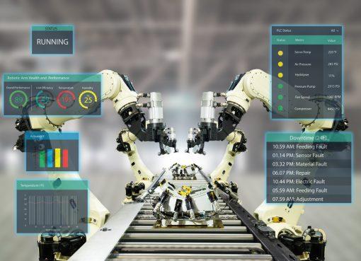 ロボットによる業務自動化の「雲拡科技」が約30億円を調達、日本市場を基盤にRPAの国際化を加速