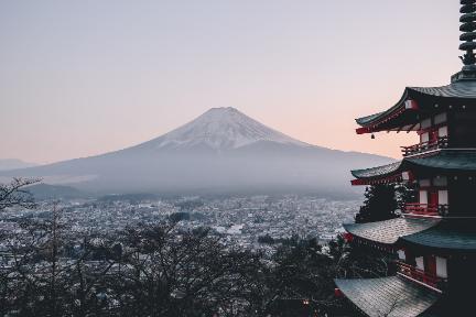 2020年、日本のスマホ市場は大幅縮小の恐れ