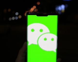 【分析】収益化を加速するWeChatの2020年 コンテンツの布陣にも変革