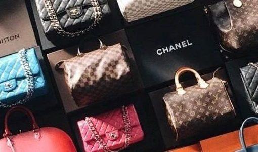 新型コロナ禍でも好調な中国ブランド中古品市場、そのビジネスの裏側に迫る