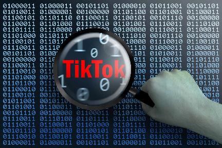 YoutubeがTikTokを牽制か ショート動画機能「Shorts」を計画