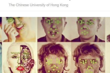 中国AIが韓国での実用化を目指す、センスタイムがLGグループと提携