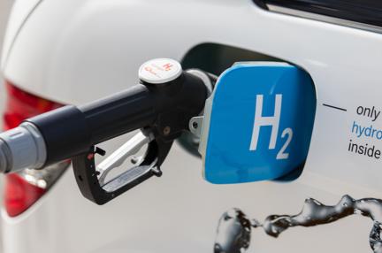 世界最大の水素生産誇る中国 燃料電池車100万台普及策の成算は?