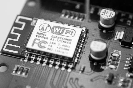 次世代高速Wi-Fi規格 「Wi-Fi 6」、家電・IoT業界普及への課題