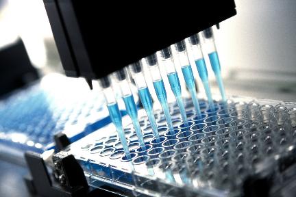 ワクチン開発「康希諾生物」、新型コロナワクチン開発で連日の株価急騰