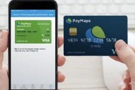 フィリピン電子マネーの「PayMaya」に、テンセントなどが約130億円を追加出資