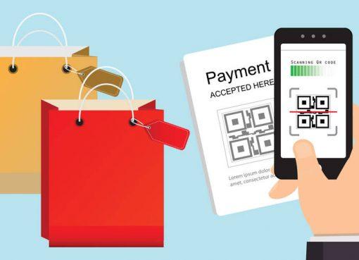 SaaS型ECプラットフォーム「微店」が科創板上場へ 創業期の栄光を取り戻せるか