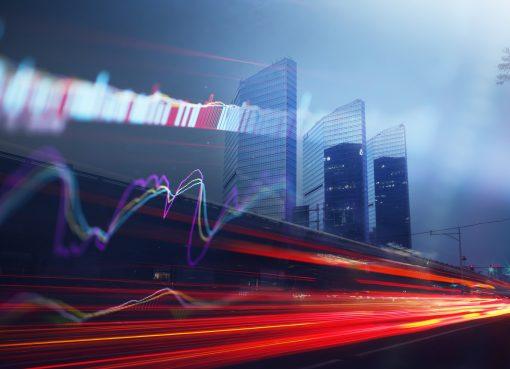 中国政府提唱の「新インフラ」にテンセントが7.5兆円投資を発表 アリババ、バイドゥ、京東も着手