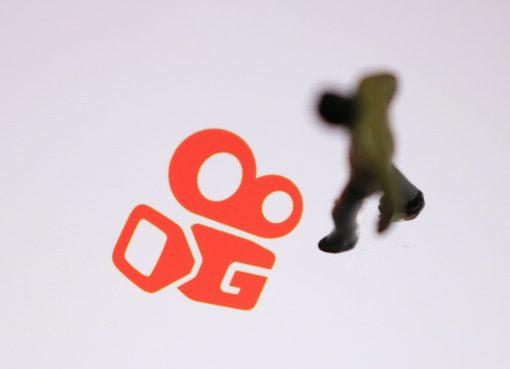 ショート動画「快手」が香港上場か、企業評価額5兆円超へ