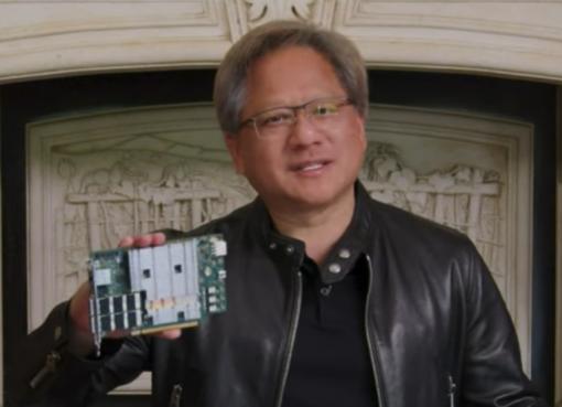 半導体設計Armを米国に渡したくない中国、NVIDIAによる買収を承認しない可能性も