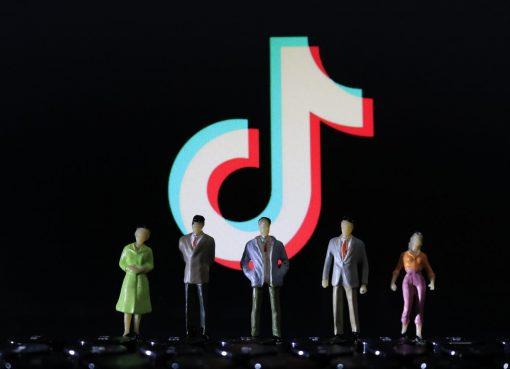 トランプ政権、TikTokの米事業売却期限を12月4日まで再延長