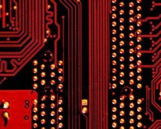 レノボからセンスタイム AIユニコーン養成所「中国科学院」の力の秘密